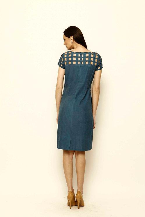 Lavanya Coodly - Elle Dress