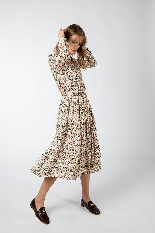MROVCA - Midi Dress Ii
