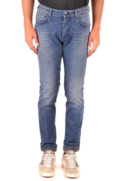 Mason's -Jeans