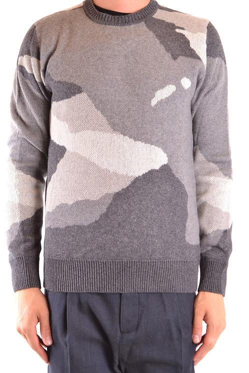 Woolrich - Sweater