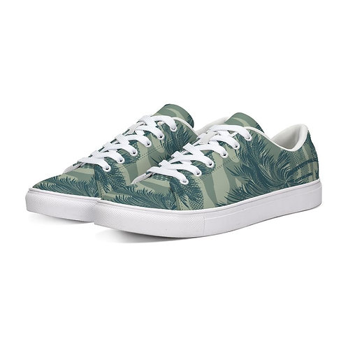 Find Your Coast 'Coast Life' Low Top Sneaker