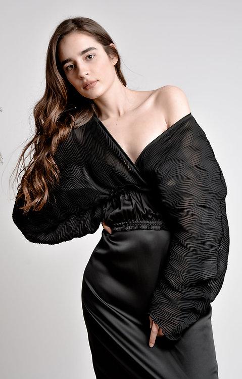 Bastet Noir - The Stevie Dress