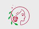 souq logo 4 grey.png