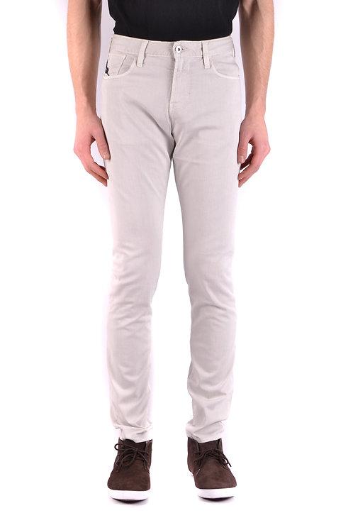 Armani Collezioni - Jeans