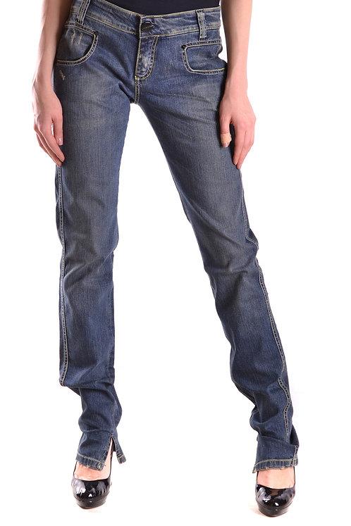 Pinko -Jeans