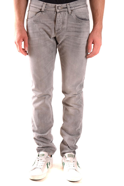 Dolce & Gabbana -Jeans