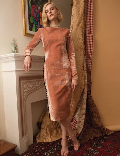 Lavanya Coodly - Elise Dress
