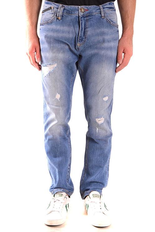 Philipp Plein -Jeans