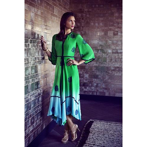 Lavanya Coodly - Cate Dress