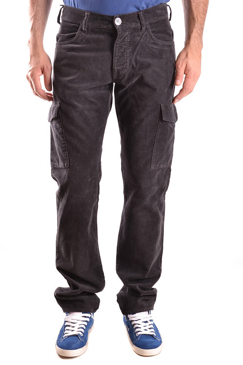 Armani Jeans -trousers