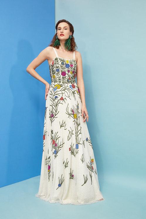 Lavanya Coodly - Alicia Dress