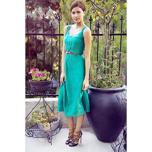 Lavanya Coodly - Raisa Dress