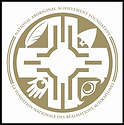 national-aboriginal-achievement-foundation.png