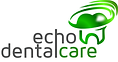 echo dental care3.png