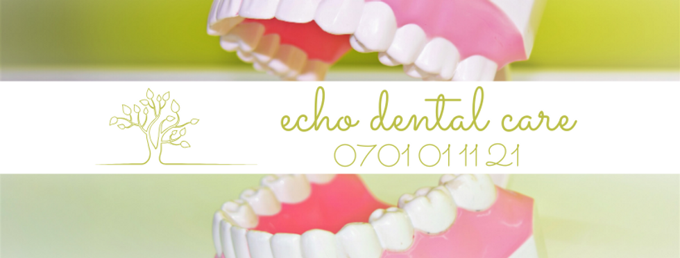 echo dental care.png