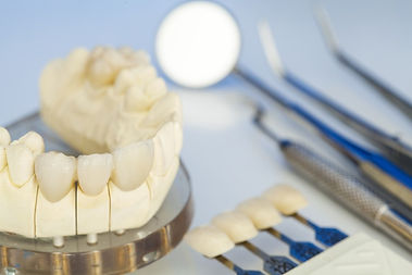 The-Importance-of-Comprehensive-Dental-T
