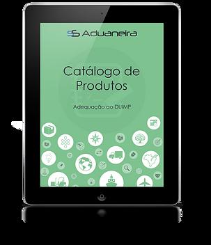 iPad Catálogo.png