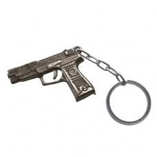 Chaveiro Pistola