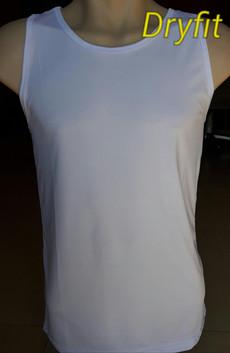 Camiseta TFM Dry