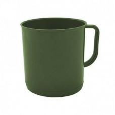 Copo Verde Oliva