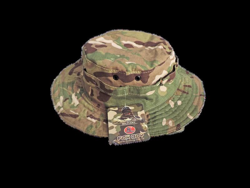Chapéu Estampas Variadas