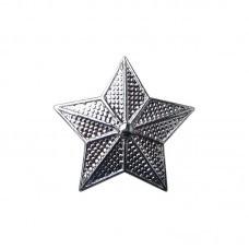 Estrela Aspirante - Ombro