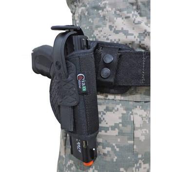 Coldre Mini Pistola