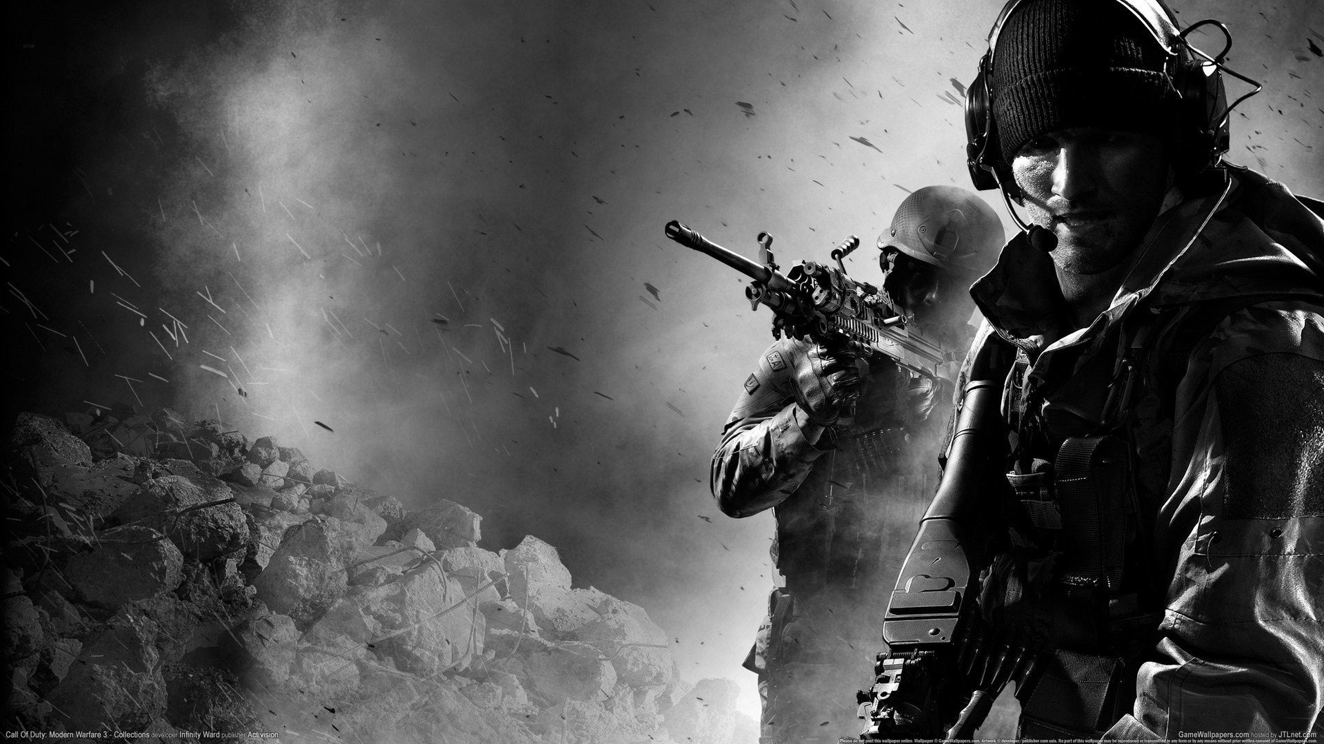 call-of-duty-modern-warfare-2-wallpaper-