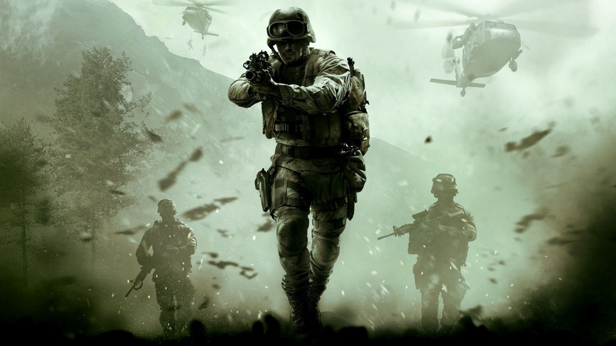 call-of-duty-modern-warfare-remastered-0