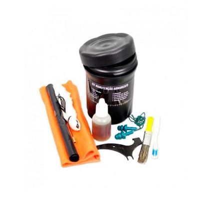 Kit Armamento