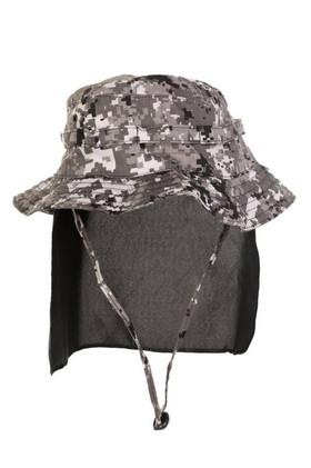 Chapéu Força Nacional