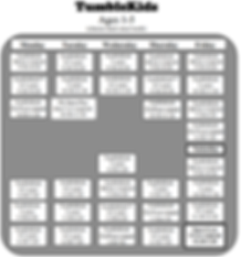 New TK Sched.png
