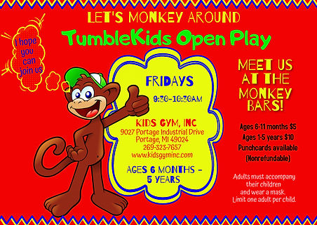 TK Open Play Fridays Oct 2020.jpg
