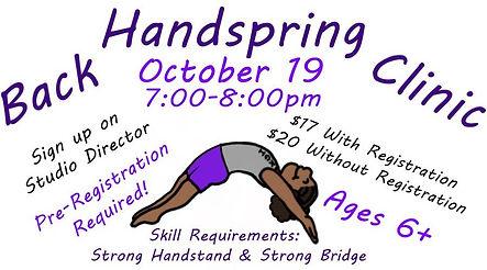 BackHandspringClinic.jpg