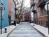 City%20Street_edited.jpg