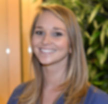 Kathryn Anderson qualified and professional hygienist