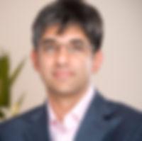 Dr Sanjiv Rikhi.jpg