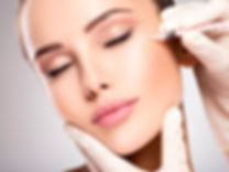 Botox-injections-for-wrinkles-pros-and-c