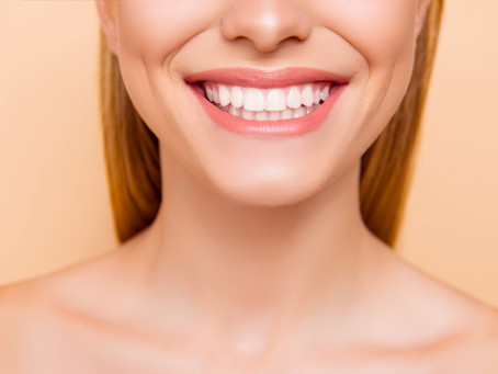 Why is it important to regularly see the Dentist & Hygienist?