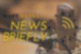 News Briefly