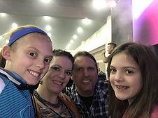 wade gwynn family.jpg