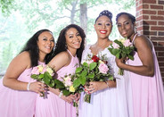 Squad! Bridal party glam by me🤗 .jpg