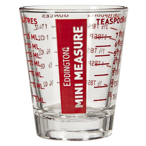 Mini Measures