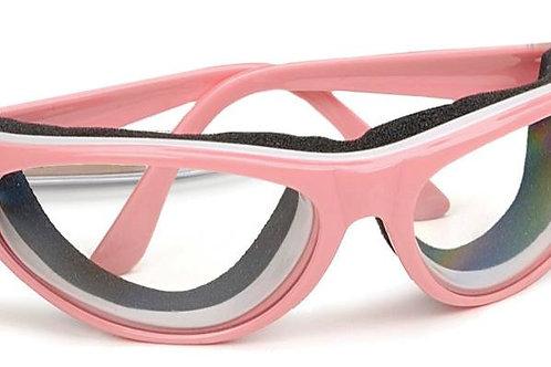 Onion Goggles in Multi-Colours
