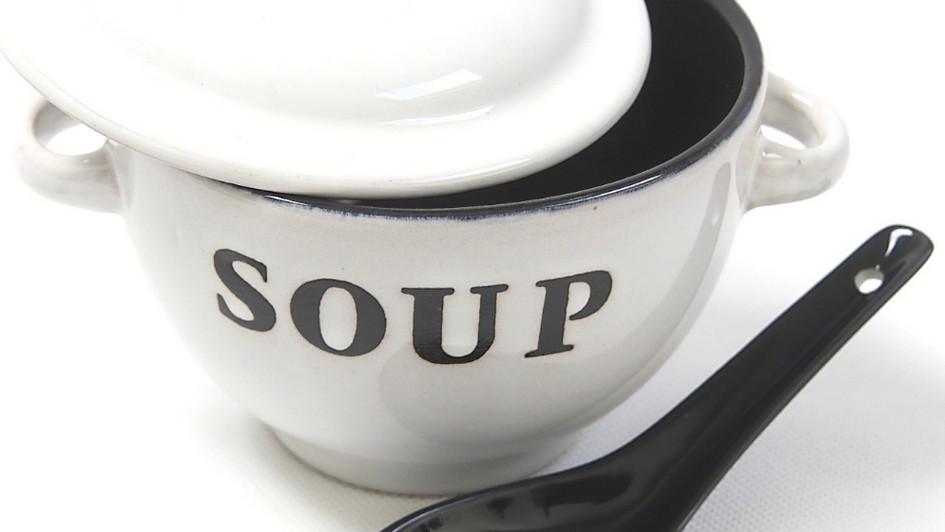 Soup Bowl White 2_edited.jpg