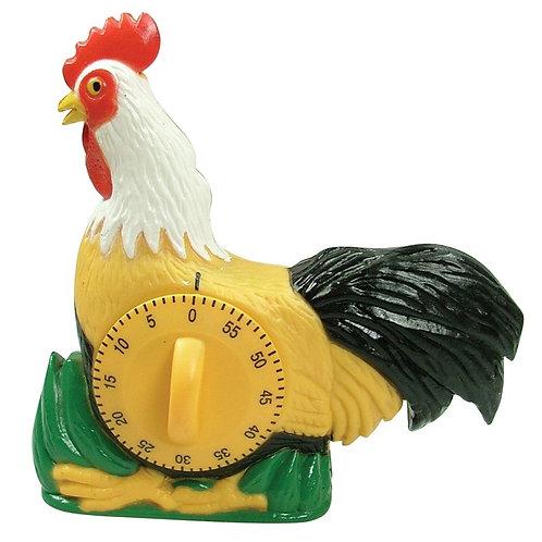 Cockerel 60 minute timer
