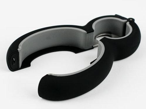 Multi Opener