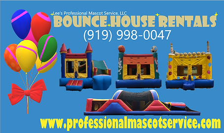 bouncyhousenc.png