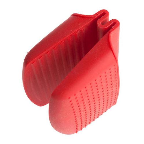 HOT  silicone gripper