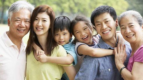 asian-american-family.jpg